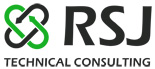 RSJ-consulting