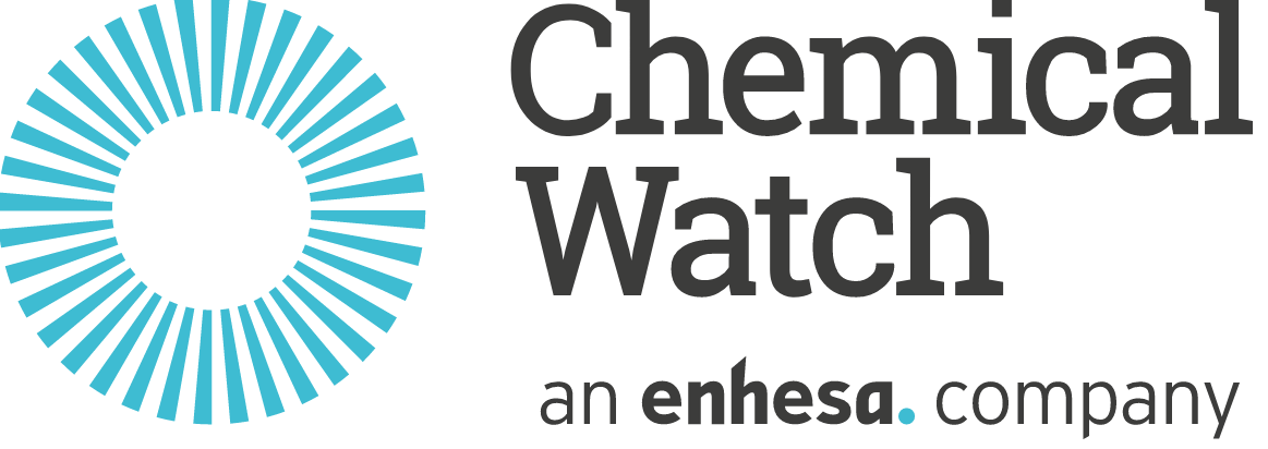 chemical-watch