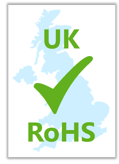 UK RoHS Compliance Date Postponed by UKCA Mark Transition Extension